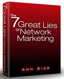 great lies internet marketing