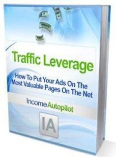 traffic leverage