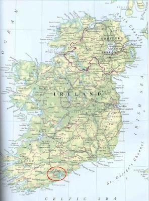http://tigre-celtique.blogspot.com