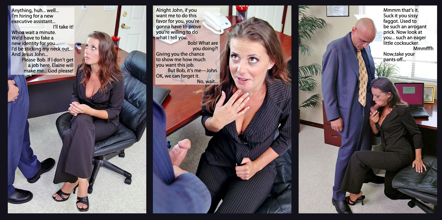 Nikki next pleases her bbc guest