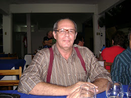 """<b>Airton Soares - """"AS"""" </b>"""