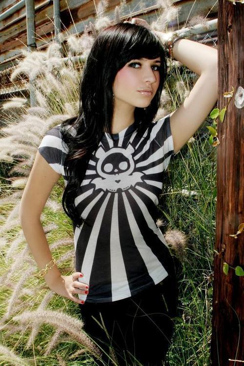 Harley Davidson Of Charlotte >> Emo Models