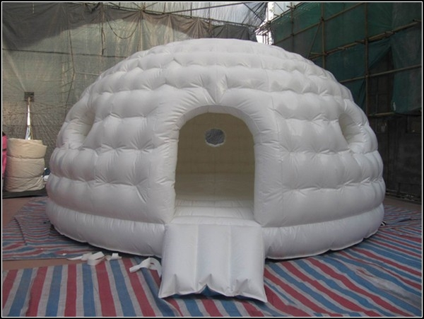 Home Air Balloons Review Of Inflatable Architecture