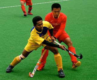 where to malaysian-hockey