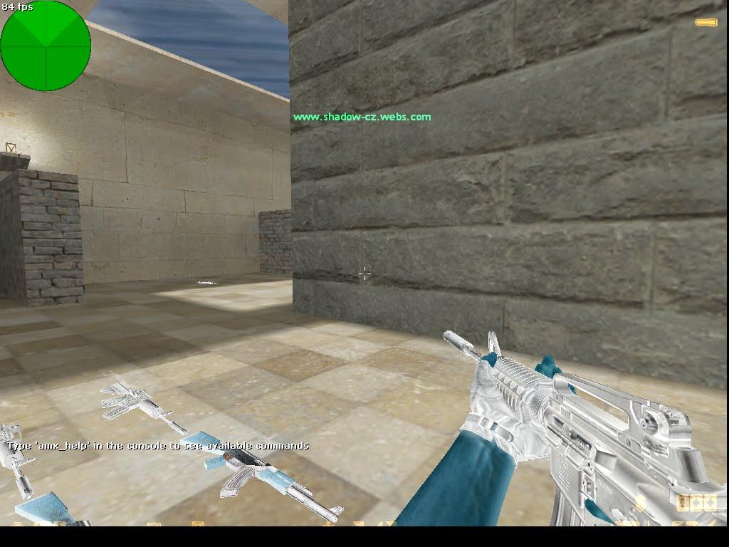 opengl32 dll wallhack