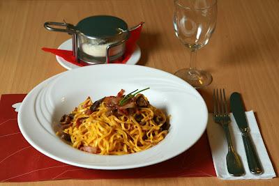 Gianfranco Pizzeria Restaurant Bedford Hills