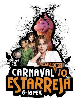 https://1.bp.blogspot.com/_Wnr68-OjknA/S1Np6yKgNhI/AAAAAAAABEw/eNPHd_p-qj8/s320/Carnaval+Estarreja+2010.jpg