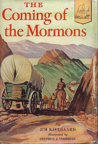 [mormons.jpg]
