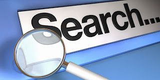 Search Engine Optimization Set to Get Harder