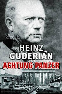 PDF GUDERIAN HEINZ PANZER ACHTUNG