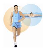 Физические упражнения для диабетиков