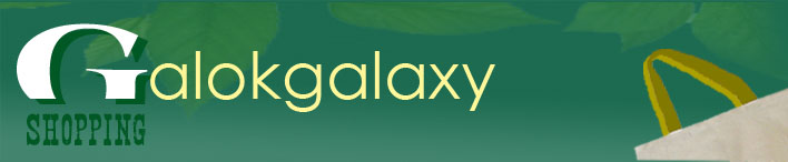 Galokgalaxy