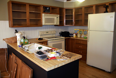 Kitchen Cabinets Hinge You Tube