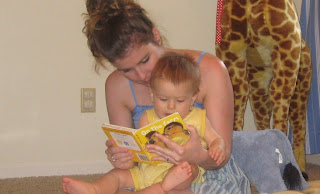 7fef0b1e2ace3 If children don't learn from an early age to enjoy reading, it will most  likely hinder their ability sometime down the road.