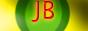 Jeparla's Blog