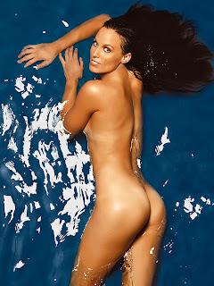 best quality nude julia badbury fakes