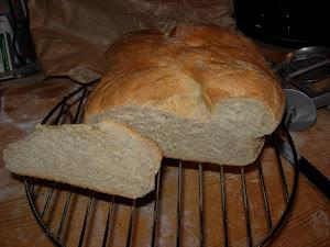 Pan di famiglia