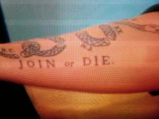 5ff19c7af scottish king: craigs new tatoo