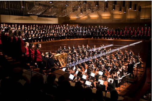 Davies Symphony Hall Best Seats - Fuzzbeed HD Gallery