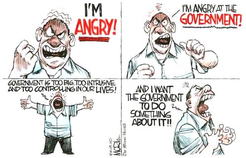 Alice Gadfly27th Amendment Cartoon