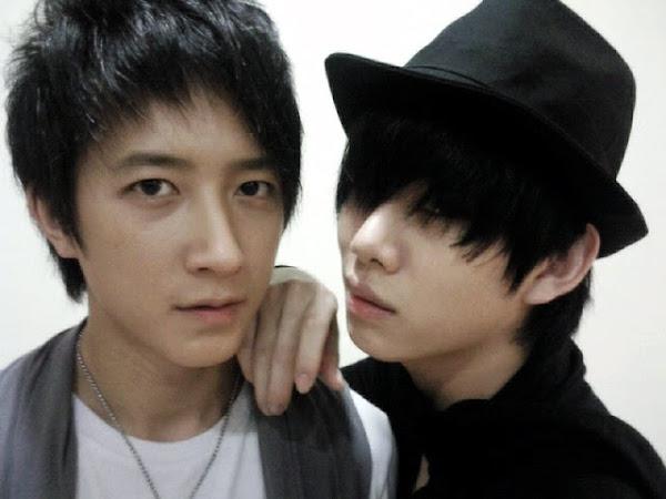Hankyung mask hee chul dating