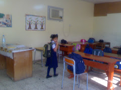 Adila....Beda zayed school