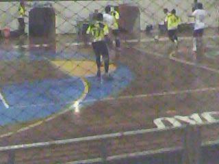 7e932d0214 Mais duas partidas agitaram a noite dessa terça feira em jogo válido pelo  Campeonato Jauense de Futsal da 1ª divisão de 2009 promovido pela S.E.L.R  de Jahú ...