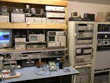 The Lab!