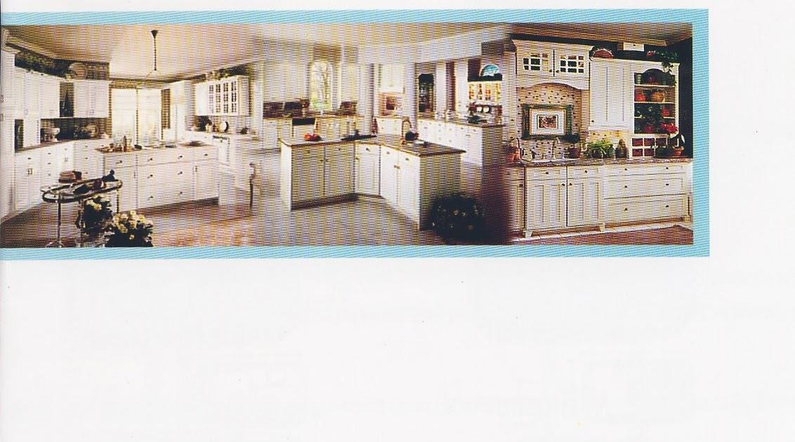 Mitre 10 Mega Kitchen Cabinets Nagpurentrepreneurs