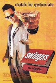 [Swingers_small.jpg]