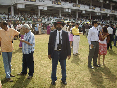 Race Course Delhi Betting Odds - image 6
