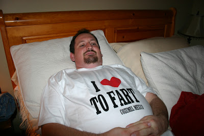 Great Tshirt