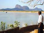 Mussomar -  Praia de Chiuanga