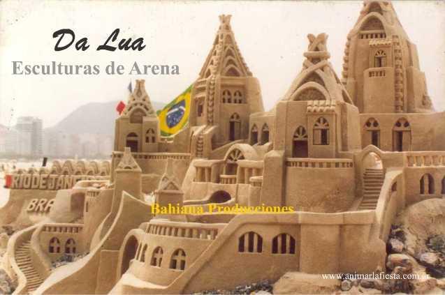 ARTE - ESCULTURAS DE ARENA Arena1%5B1%5D