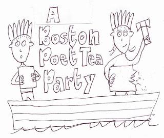 http://www.bostonpoetteaparty.blogspot.com/