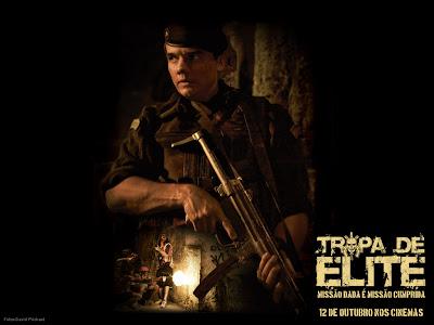 Foto de divulgação disponível no site oficial do filme