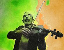 Violinista 01