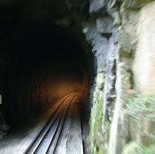 Porta do Tunel