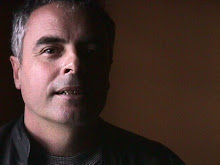 Eduardo Tavares