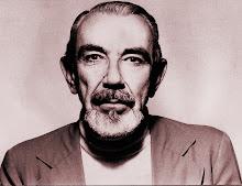 Don Roberto Julio