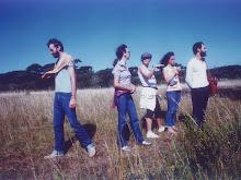 Jorge, Loreti, Ledi, Lô e Leco