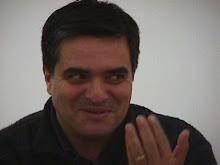 Don José - Fusca