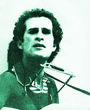 Leo Ferlauto