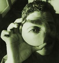 Olho Grande