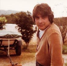 Ricardo Conte