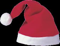 gorros de navidad