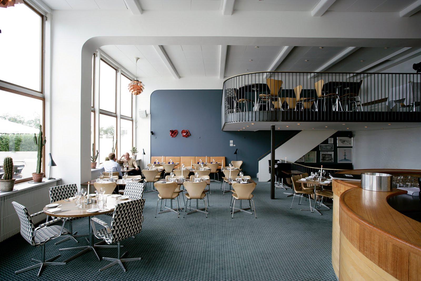 Restaurant  Degr Ef Bf Bds Paris