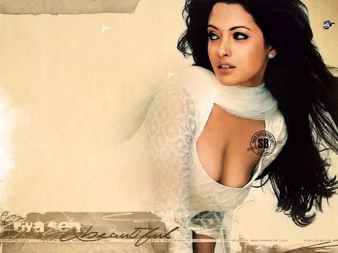 BollywoodSARGAM Help and FAQ: BollywoodSARGAM.com …