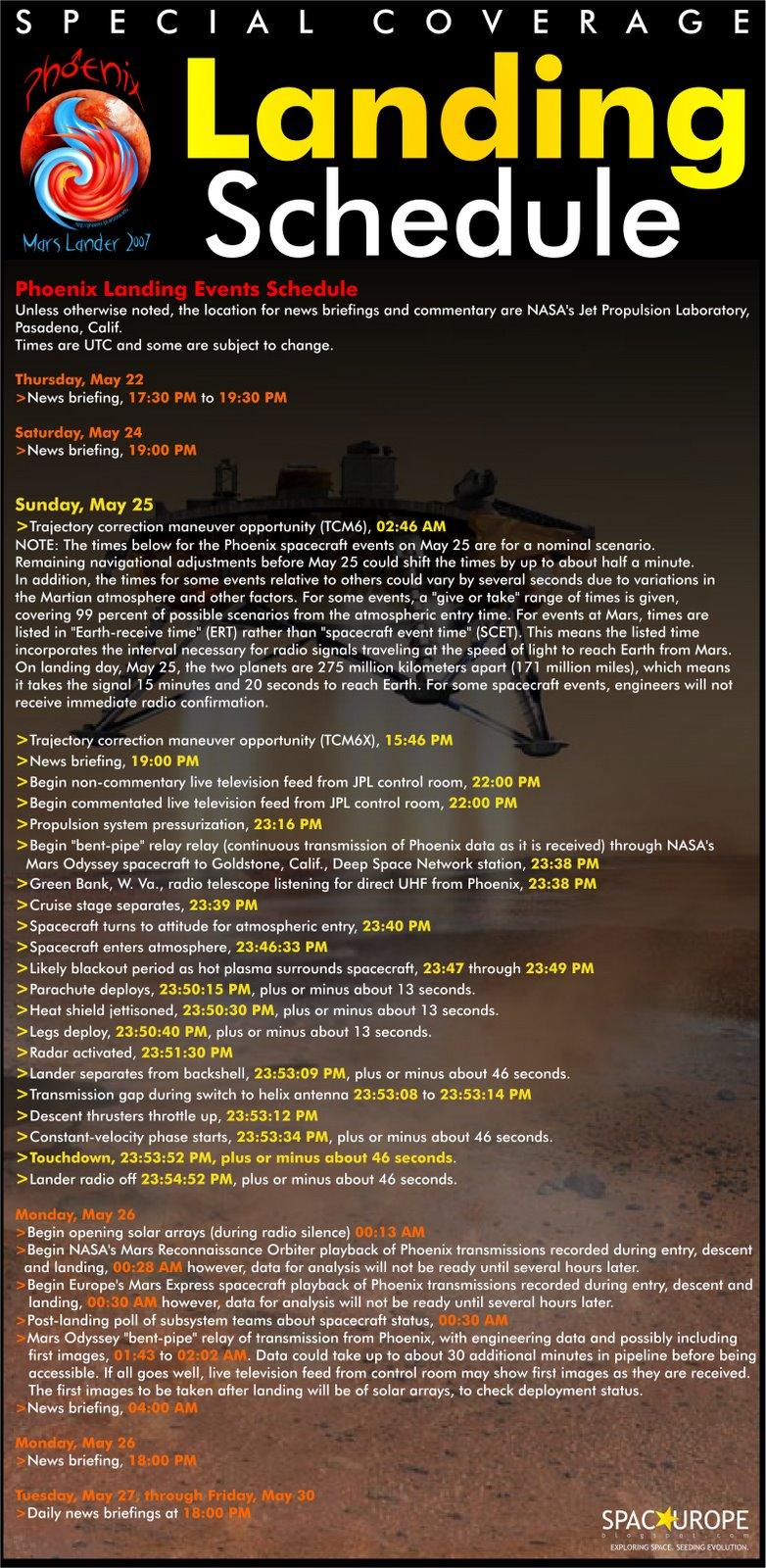 [landing_Schedule.jpg]