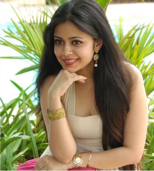 Aditi Chowdary Is One Of Another Most Popular Actress Of South Indian Cinema She Is Really Hardworking Indian Girl And She Always Gives Full Effort For Her